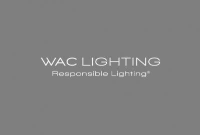 3o_Wac Lighting