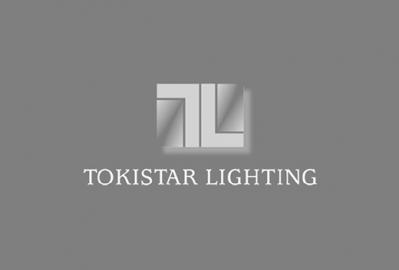 Distribuidor Tokistar Lighting México