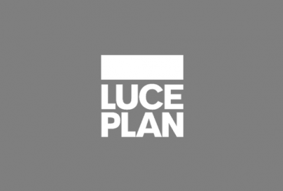 Distribuidor Luceplan México