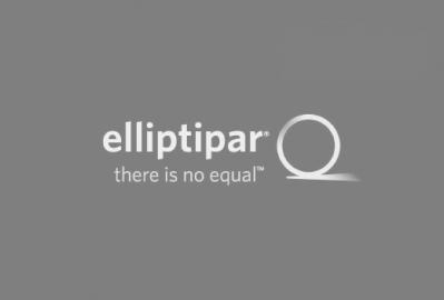 1o_Elliptipar