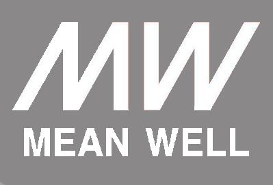 DISTRIBUIDOR MEANWELL MEXICO