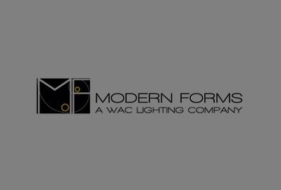 Distribuidor Modern Forms México