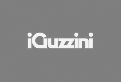 Distribuidor IGUZZINI México
