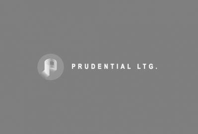 Distribuidor Prudential Lighting México