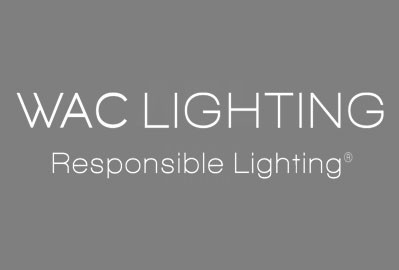 Distribuidor Wac Lighting México
